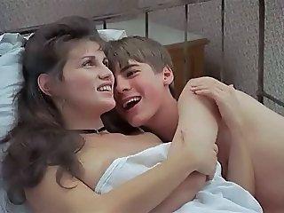 porno-vintage.com