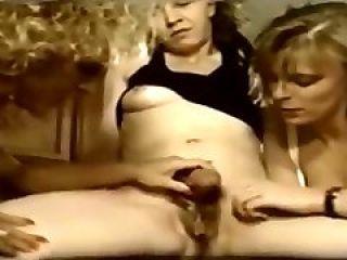 vintagetubesex.com